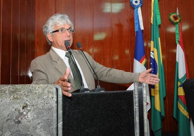 CPI das Casas Populares vai se reunir na terça