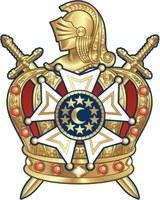 Dia Municipal da Ordem DeMolay será comemorado em Caruaru