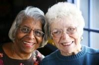 Direitos dos idosos serão debatidos em audiência na Câmara