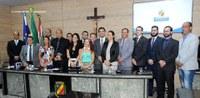 Disque Denúncia ganha espaço em Audiência Pública na Câmara de Caruaru