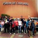 Em Caruaru, alunos adventistas ganham direito de remanejamento de aulas