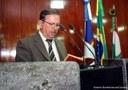 Emenda do Pastor Jadiel tranquiliza população