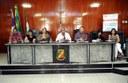 Funase é questionada em Audiência Pública na Câmara