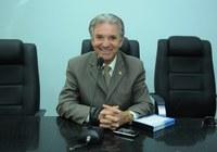 Gabinete Popular do vereador Lula Tôrres chega ao WhatsApp