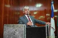 Gilberto de Dora alerta população sobre atendimento em agências bancárias