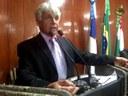 Gilberto de Dora consegue isenção de IPTU para zona rural