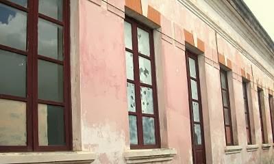 Gilberto de Dora pede transferência da Câmara para Casa Rosa