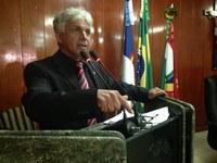 Gilberto de Dora volta a defender criação do BRT