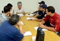 Guardas Municipais querem mudanças na instituição