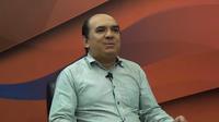 Historiador José Urbano será homenageado na Câmara