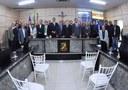 Casa Jornalista José Carlos Florêncio celebra 170 anos de história
