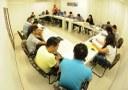 Comissão de Políticas para Juventude debate anteprojeto sobre Conselho Municipal da Juventude