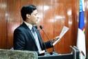 """Jajá critica postura do Executivo em enviar projetos às pressas"""""""
