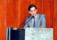 Jajá denuncia problemas no aterro sanitário de Caruaru