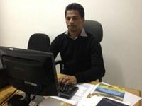 Juiz indefere mandado de segurança impetrado pelo PSDB/Caruaru