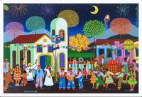 Lançamento do São João 2014 antecipa reunião pública