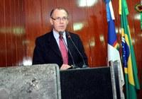 Liberato comemora reforma na rodoviária e construção de Academias de Saúde