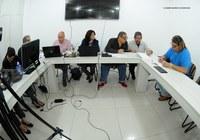 Licitação é realizada nesta sexta-feira (26) na Câmara de Caruaru