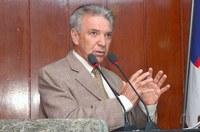 Lula Tôrres apresenta voto de aplauso à Rádio Cultura do Nordeste