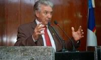 Lula Tôrres comemora semestre de bastante trabalho na Câmara