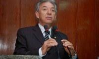 Lula Tôrres reivindica reparo em acesso ao João Mota
