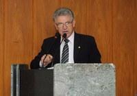 Lula Tôrres solicita policlínica 24 horas