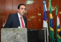 Marcelo Gomes fala sobre candidatura de Eduardo Campos