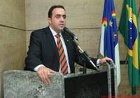Marcelo Gomes intervém em favor da zona rural