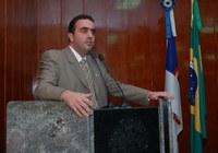 Marcelo Gomes pede atenção com a sustentabilidade na nova Feira da Sulanca