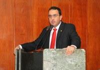 Marcelo Gomes pede plantão noturno na Delegacia da Mulher