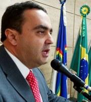 Marcelo Gomes presta homenagem a Eduardo Campos