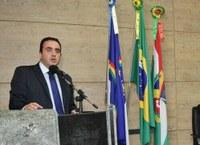 Marcelo Gomes propõe a criação do Balé Popular de Caruaru