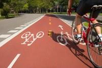 Marcelo Gomes quer audiência pública para discutir ciclovias na linha férrea