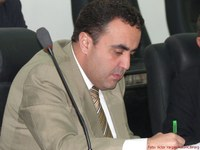 Marcelo Gomes ressalta conquistas de políticas públicas para as mulheres