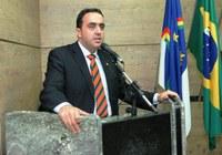 Marcelo Gomes ressalta importância da reformulação do Pacto Federativo