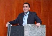 Marcelo Gomes solicita ampliação da Tarifa Social em Caruaru