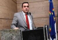 Parlamentar sugere plebiscito para que população decida sobre futuro da Feira da Sulanca