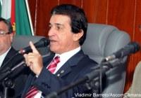 Mesa Diretora e Comissão de Ética vão analisar fatos ocorridos em Reunião Pública