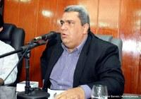 Neto retorna às atividades parlamentares na próxima terça (14)