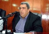 Neto vai discutir a segurança de Caruaru na Secretaria de Defesa Social