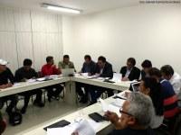 Novo projeto da Feira da Sulanca é discutido pelas comissões na Câmara
