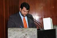 Oposição comemora vitória de Eduardo Cantarelli