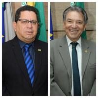 Parlamentares buscam meios para aprimorar o comércio e cultura caruaruense
