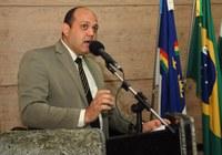 Pb. Andrey Gouveia solicita Operação Tapa Buracos em toda Caruaru