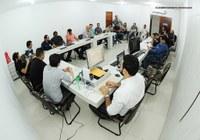 Plano de Cargos, Carreiras e Vencimento da Destra irá a votação nesta terça (26) na Câmara de Caruaru