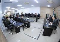 Plano Diretor é aprovado em segundo turno na Câmara de Vereadores