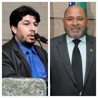 Planos que miram o saneamento básico e a saúde da Capital do Agreste são promovidos na Casa Legislativa de Caruaru