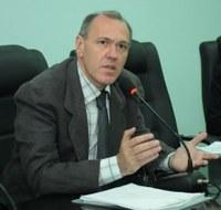 PMC promete atender pedido de Liberato para a Nova Caruaru