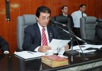 PPA e LOA na Reunião Pública da terça (12)