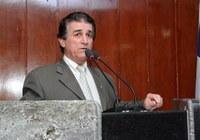 Presidente da Câmara na TV Jornal